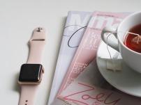 cup-magazine